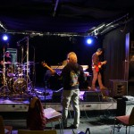 SOULclub Aufnahme Studio (12)