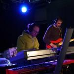 SOULclub Aufnahme Studio (14)