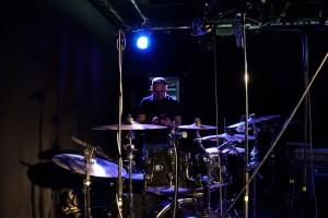 SOULclub Aufnahme Studio (15)