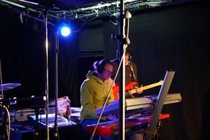SOULclub Aufnahme Studio (16)