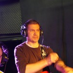 SOULclub Aufnahme Studio (18)