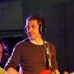 SOULclub Aufnahme Studio (19)