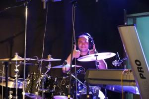 SOULclub Aufnahme Studio (21)
