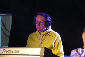 SOULclub Aufnahme Studio (22)