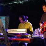 SOULclub Aufnahme Studio (24)