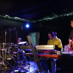 SOULclub Aufnahme Studio (25)