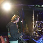 SOULclub Aufnahme Studio (26)