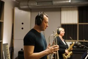 SOULclub Aufnahme Studio (6)