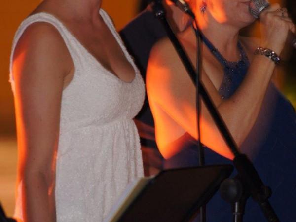 SOULclub mondsee 2015 (15)