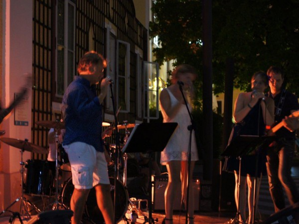 SOULclub mondsee 2015 (18)