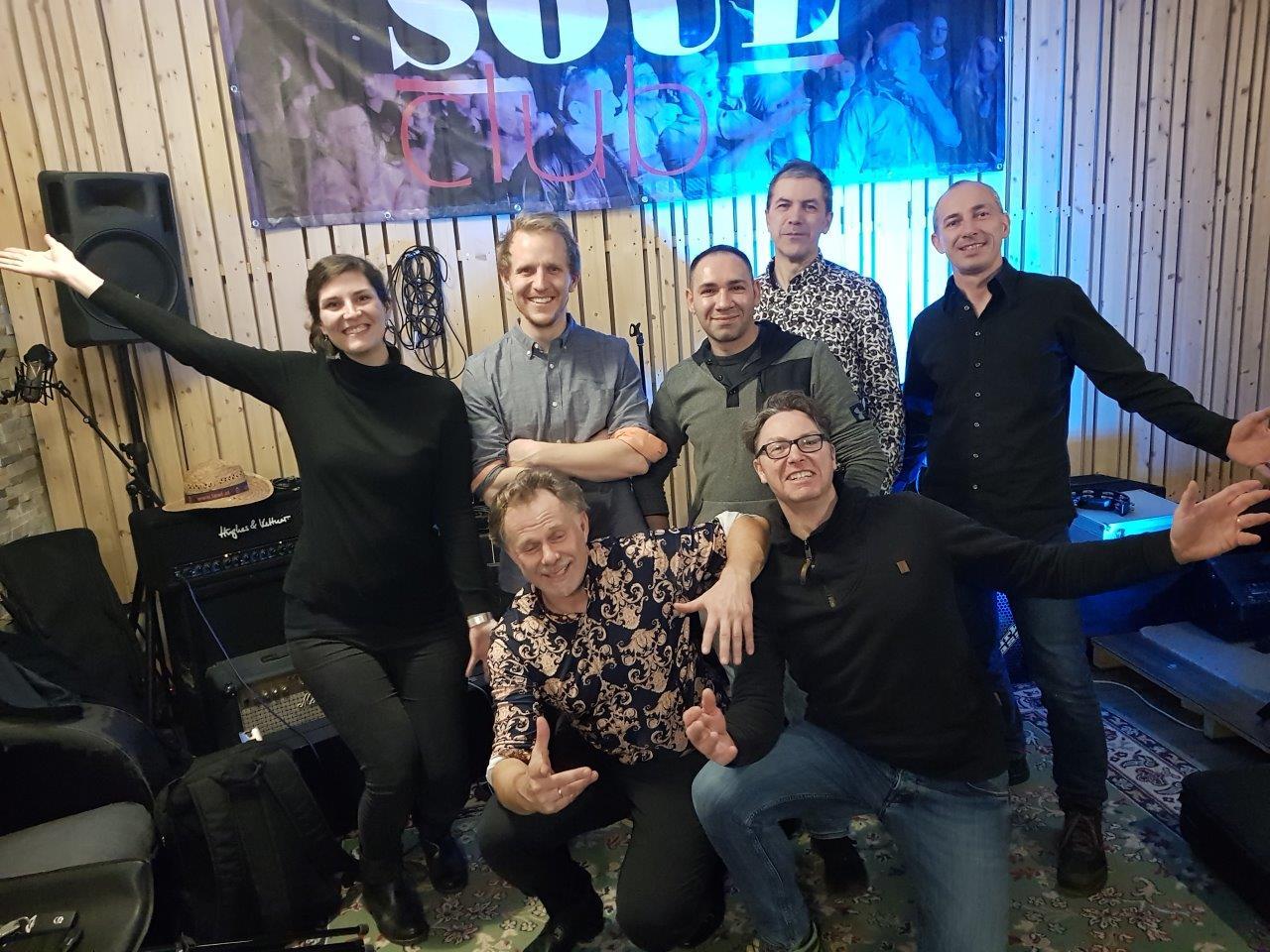Soulclub Bandfoto Proberaum (3)