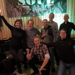 Soulclub Bandfoto Proberaum (4)