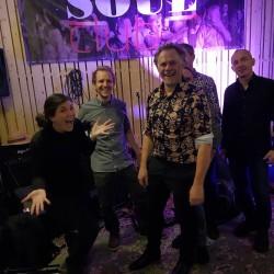 Soulclub Bandfoto Proberaum (5)