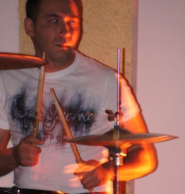 bertl drum soulclub