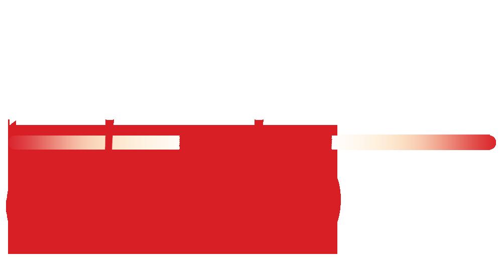 SOULband | Austria | Salzburg | Coverband | Soulband | Events |Feiern