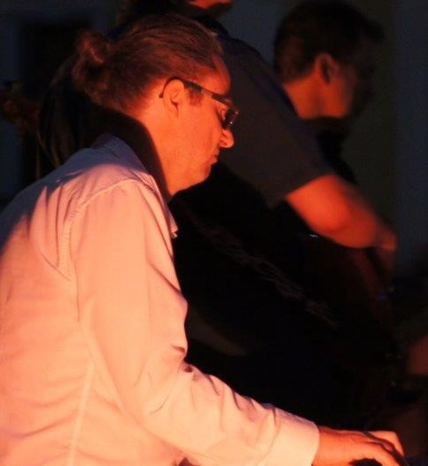 marc piano soulclub