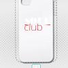 Handy hüllen soulclub