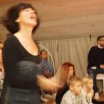 Mondsee SOULclub Gebfeier (34)