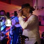 Mondsee SOULclub Gebfeier (40)