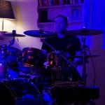 Mondsee SOULclub Gebfeier (55)