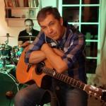 Mondsee SOULclub Gebfeier (62)
