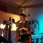Mondsee SOULclub Gebfeier (67)