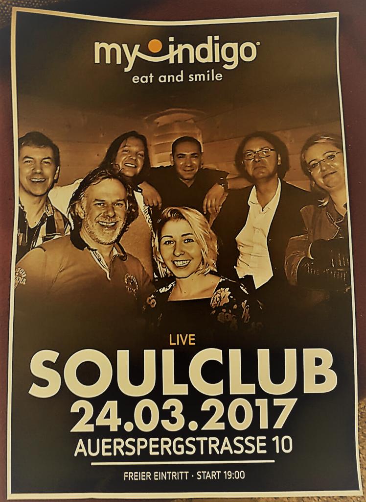 indigo soulclub 2017 1