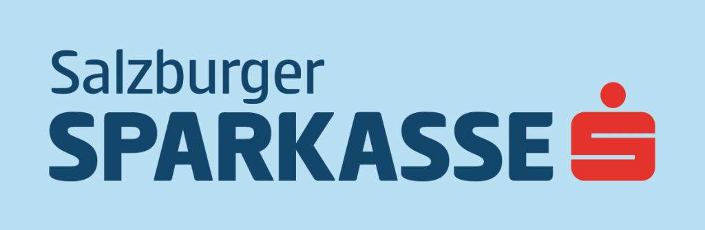Salzburger-SPK_ohne_claim (1)