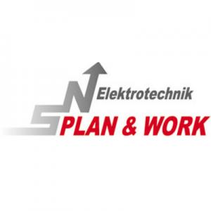 logo plan wrk