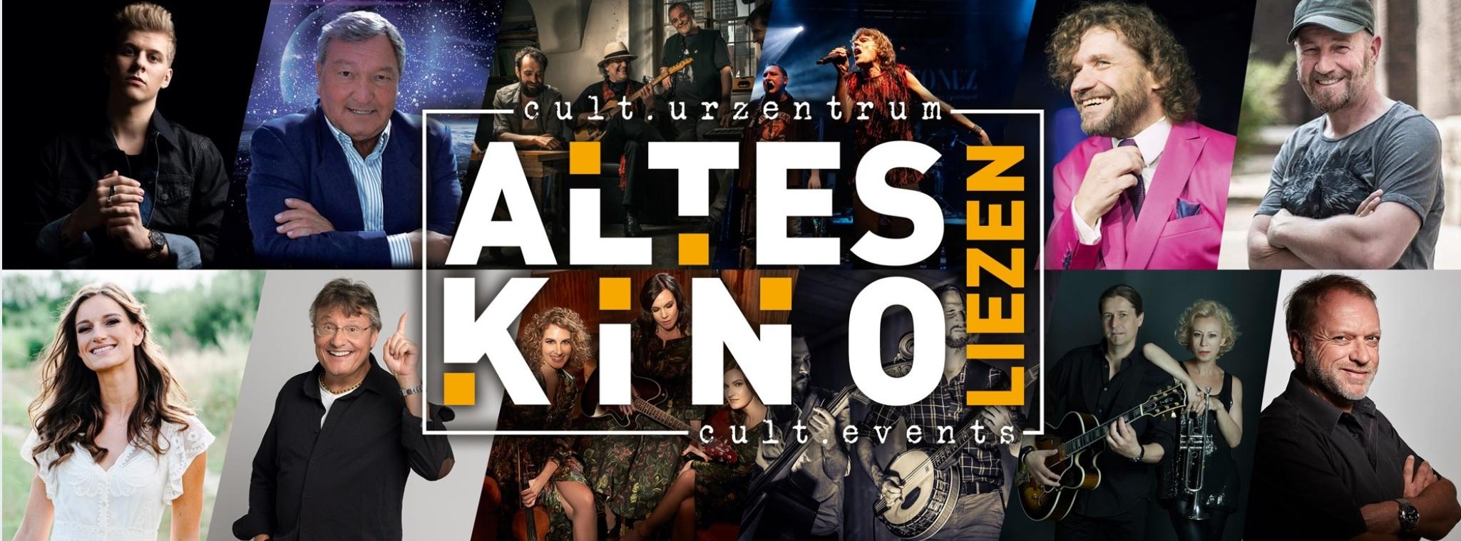 altes Kino Soulclub.co.at